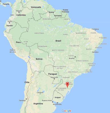 bento-goncalves-mapa