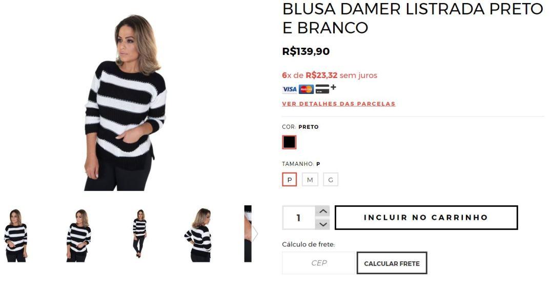 blusa-damer-listrada-preto-e-branco