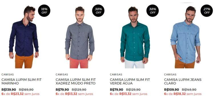 camisas-masculinas-001