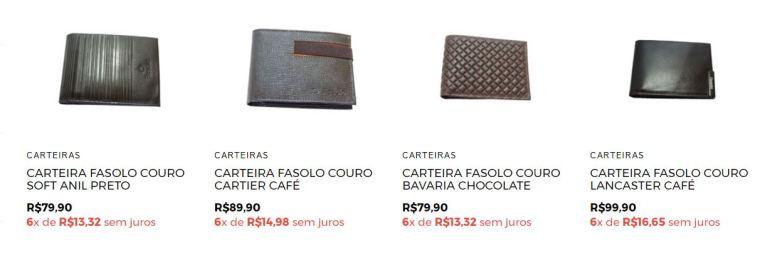 carteiras-masculinas-001