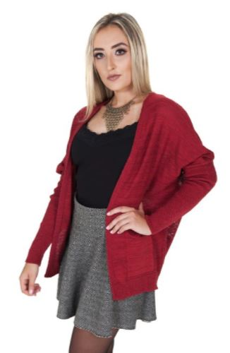 cardigan-damer-com-furos-bordo
