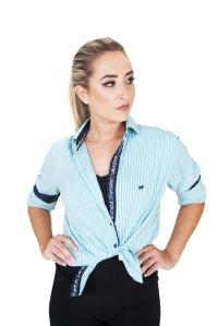 camisa-feminina-listras-verde-e-branco-duas-cintura-direita