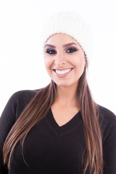 touca-feminina-dobra-branca-frente
