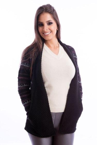 casaco-feminino-mesclado-com-bolso-frente