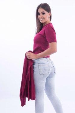 conjunto-feminino-twin-set-bordo-costas