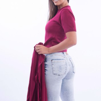 conjunto-feminino-twin-set-bordo-costas