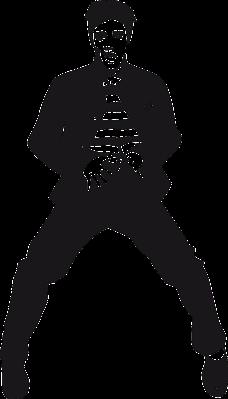 elvis-presley-157006_1280