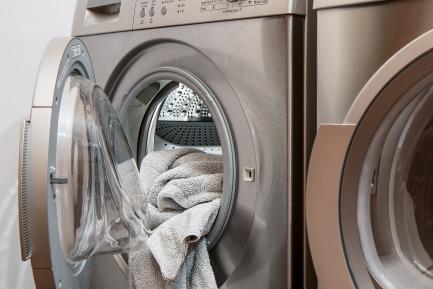 maquina-de-lavar-roupa